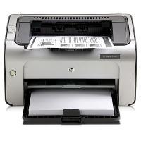 sewa_printer