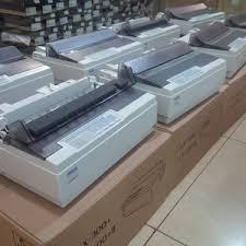sewa printer lx 300+II