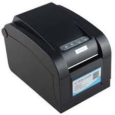 printer axapos