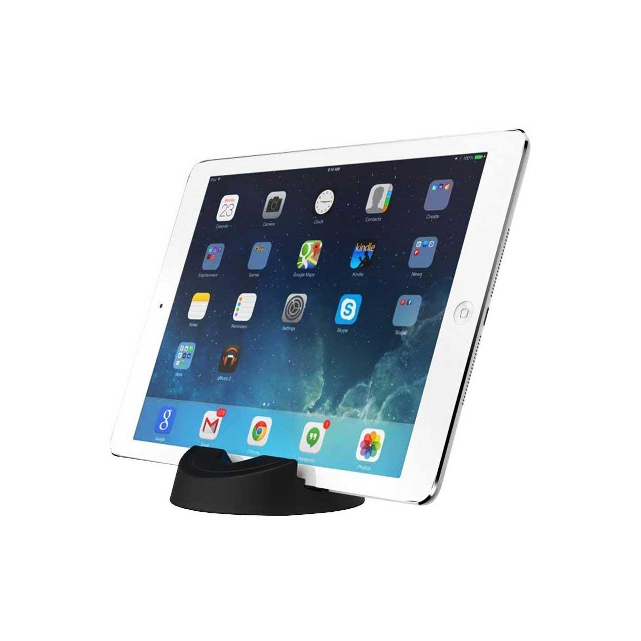 Sewa iPad