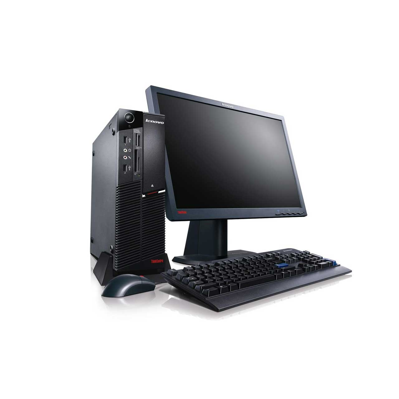 Sewa Komputer