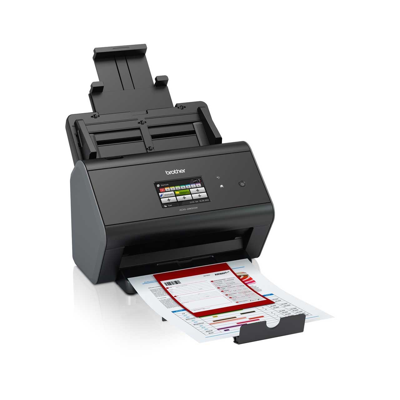 Sewa Printer Jakarta